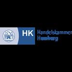 Beijing-Hamburg Conciliation Centre Hamburg
