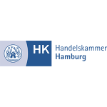 Court of Arbitration of the Hamburg Chamber of Commerce