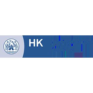 Court of Arbitration of the Hamburg Chamber of Commerce