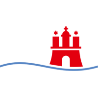 District Court Hamburg-Bergedorf