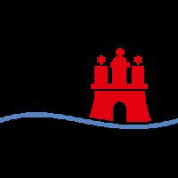 District Court Hamburg-Wandsbek
