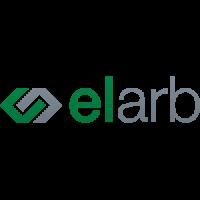 European-Latinamerican Arbitration Center (ELArb)