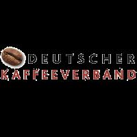 German Coffee Association e.V.