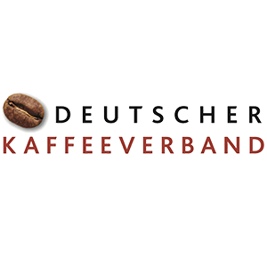 German Coffee Association e.V.