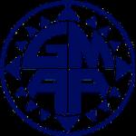 German Maritime Arbitration Association (GMAA)
