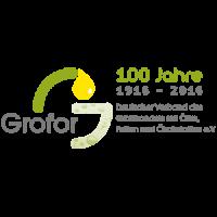 Deutscher Verband des Großhandels mit Ölen, Fetten und Ölrohstoffen e.V. (GROFOR)