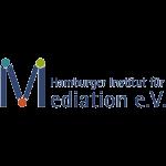 Hamburger Institut für Mediation e.V.