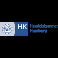 Hamburger Mediationsstelle für Wirtschaftskonflikte