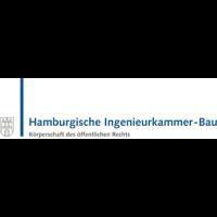Hamburgische Ingenieurkammer - Bau