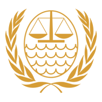 International Tribunal for the Law of the Sea