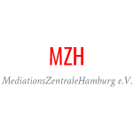 MediationsZentraleHamburg (MZH)