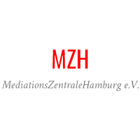 MediationsZentraleHamburg (MZH)
