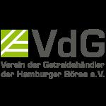 Verein der Getreidehändler der Hamburger Börse e.V.