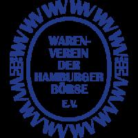 Waren-Verein der Hamburger Börse e.V.