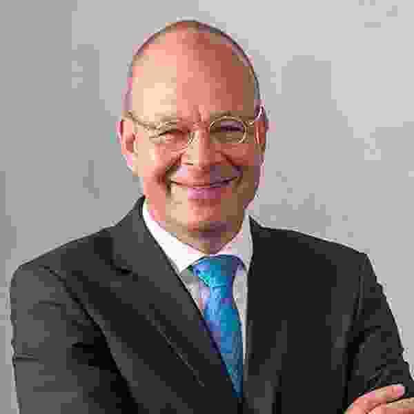 Carsten Grau