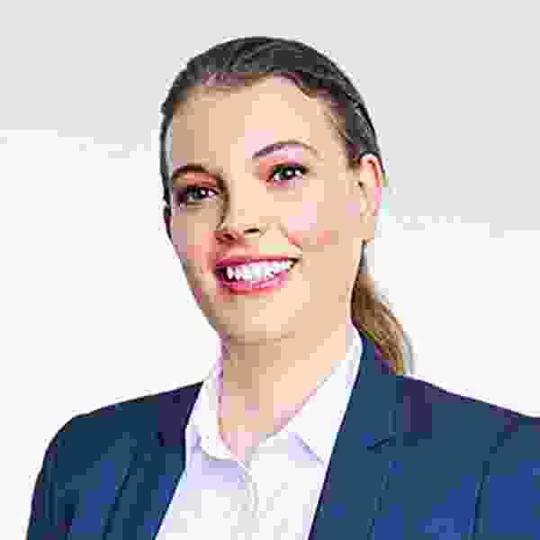 Dr. Johanna Büstgens
