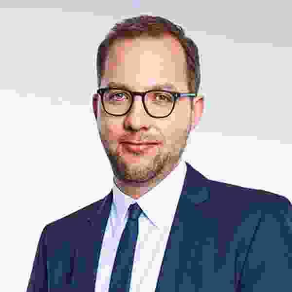 Dr. Nils Schmidt-Ahrendts