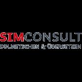 SIMCONSULT Sprachendienst GmbH